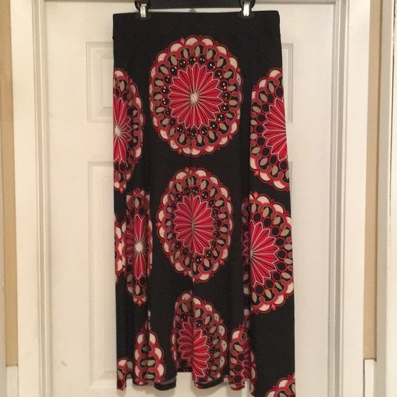 INC Dresses & Skirts - Skirt